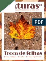 Revista-Texturas_n. 3_ edição pandemia