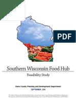 So-WI-Food-Hub-Study