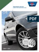 Optibelt-application-guide-car-power