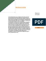 COOPERATIVA MULTIACTIVA (1) (1)