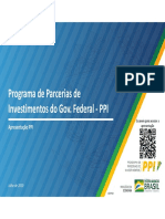 apresentacao-ppi-padrao-julho-2020