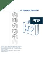 Lapolitiquesalarialecentrestpierre.pdf_140-déverrouillé