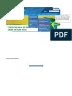 BANCO DE DADOS DATASUS.pdf