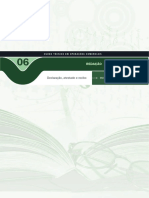 atestado e declaração.pdf