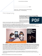 Covert and Public Service Advertising.pdf