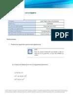 Lopez_Juan_comenzando_álgebra.docx