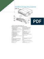 152360121-Ecu-Magnetti-Marelli-IAB-Pin-Out-Palio-Siena-16-Valvulas
