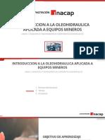 PPT_ALUMNO_UNIDAD_2_oleohidraulica.pptx
