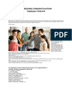 KD-3.1-Expressing-Congratulation