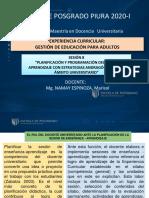 DIAPOSTIVAS SESIÓN 8. Gestión de Educación para Adultos.pdf