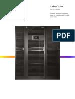 liebert-apm-30-600-kw-brochure-french.pdf