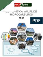 Estadística+2019.pdf