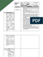 PLANEADOR PERIODO 4-2017 FILOSOFIA11.doc