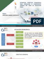 Sustentación Jhon Carrero.pptx