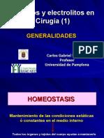 1-Generalidades-de-Lquidos-y-electrolitos-en-Ciruga (1).ppt