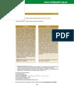 ot134d.pdf