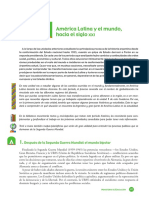America latina en el siglo XXI.pdf