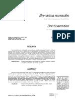 2010vol13n16.pdf