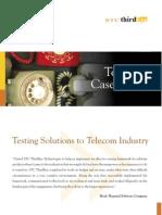 cs-telecom