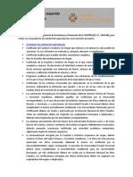 procedimiento_solicitud_de_equivalencias