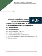 257216987-Apuntes-Metodos-Numericos-Ecuaciones-Diferenciales-Ordinarias-1