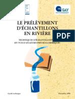 Guide_prelevement.pdf