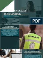 Tele-psicología en la escuela_.pptx
