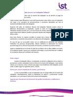 Que Hacer en Caso de Fallecimiento de un Trabajador.doc