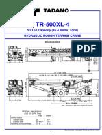 GR-500-1-00211_US-21