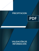 2.3_Precipitacion