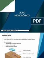 1.4_Ciclo_Hidrologico