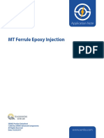 MT Ferrule Epoxy Injection_Application Note_web.pdf