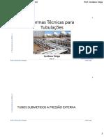 Aula 03 - Normas Técnicas-Parte 1=RevB (2).pdf
