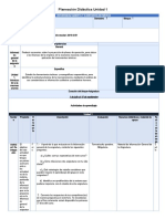 Planeacion Macro.docx