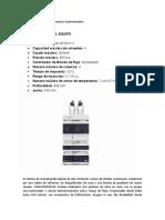 HPLC Manual