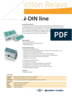 MS_N-DIN_line_ENG.pdf