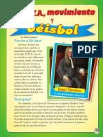 TTC_G4_Vol1_SP_Fuerza_Movimiento_Beisbol.pdf