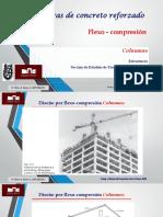 FLEXO-COMPRESION-17- 10 -2018 -02-
