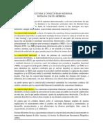 CONECTOMA Y CONECTIVIDAD NEURONAL.docx
