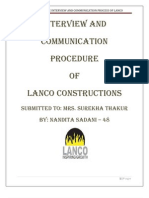 37718760-Lanco-Interview-Process