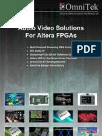 AlteraProducts-Mar10-A4.web