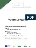 GIFT_Obstetricia_y_Ginecologia_septiembre_2015.pdf
