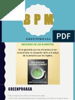 BPM.pptx