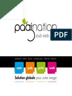 prsentationagencepagination-140304090443-phpapp02