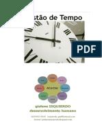 Apostila Gestão do Tempo.pdf