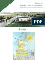 Projeto_edificios_publicos_sustentaveis.pdf