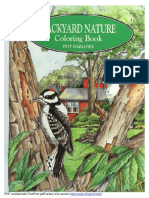 Backyard Nature Coloring Book__OXE7.COM.pdf