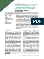 593-1061-1-PB.pdf