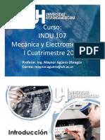 Clase N1.pdf
