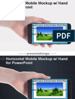 2-0190-Horizontal-Mobile-Mockup-Hand-PGo-4_3.pptx
